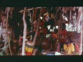 the abyssinians satta massagana