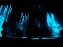 Nine Inch Nails - While I'm Still Here (VEVO Presents)