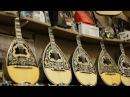 Мировой рынок Афины Рынок Монастираки 2014