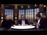 Федоров vs Демушкин. По следам Русского марша. 6.11.2015