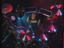 Nicko McBrain & Band - R.U.N.