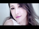 蕭亞軒Elva Hsiao – 浪漫來襲 Romance Strikes Official HD MV