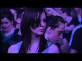 Hard Bass 2013 (Warm-Up) Team YELLOW - Frontliner, Tatanka, Bass Modulators &amp Headhunterz Live