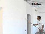 Грунт глубокого проникновения Ticiana.VOB - YouTube