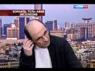 Кто стрелял в Игоря Талькова. Эксклюзивное интервью с главным подозреваемым
