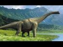 классный фильм Сражения Динозавров Защитники Документальный фильм про динозавров