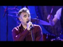 Morrissey Please Please Please Let Me Get What I Want Live at the Hollywood Bowl