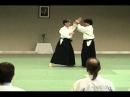 Yoshi Ichida Ikkyo Nikyo Iriminage Kotegaeshi Shihonage