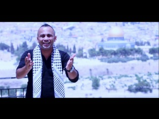 Boshret Kheir - Palestine version :3