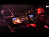 Daniel Dexter Boiler Room Berlin DJ Set