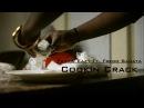 Prince Eazy Ft. Fredo Santana - Cookin Crack