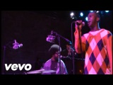 Soulive - Give It Up Or Turn It Loose