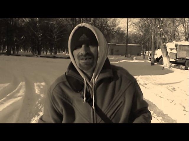 Vito Rembozo - Загадал желание на 12ом бою
