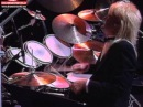 Gregg Bissonette the Buddy Rich Big Band Time Check