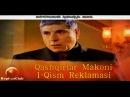 Qashqirlar Makoni 1-Qism Reklamasi HD