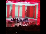 Счастье. Концерт Марка #1 в России. 18.12.15