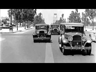 Беверли-Хиллз - 1930 год