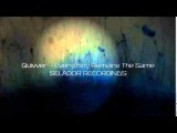 Quivver - Everything Remains The Same Wait For You EP...