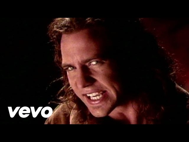 Pearl Jam Jeremy Official Video