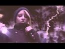 Клип Космо 2 Забвение   Альбина Давлетова   In The Woods