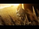 Terminator: Genisys - Trailer #1 Music (Jetta - Id Love To Change The World) - HD