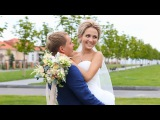 EveryWeds |Wedding Anna and Andrey |18.07.2015