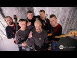 Гайдамаки - УкрОп (Full HD)