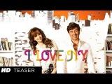 I Love New Year Theatrical Trailer ★ Sunny Deol, Kangana Ranaut ★