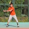 Большой теннис в Кисловодске от професс.тренеров