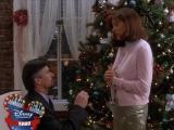 Подарки к рождеству / The Christmas List (1997)