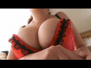 Азиаточка - sexy asian hot girl nude big boobs adult video 18