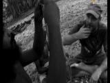 Лес Страуд На грани выживания 4 серия. Народы Хингалы и Ведды. Шри Ланка