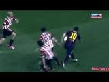 Lionel Messi [vine]