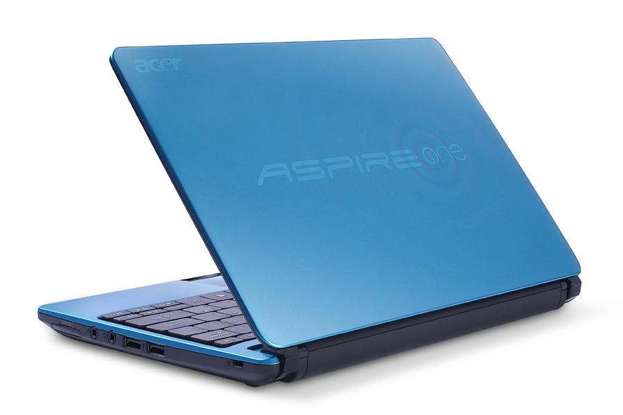 acer aspire one d 257