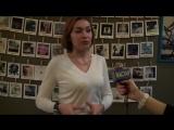 Фильм студентов факультета журналистики про мафию