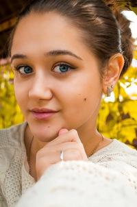 Veronika Makrushina
