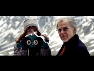 Молодость (Youth) (2015) трейлер-тизер русский язык HD