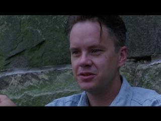 Отрывок из фильма Побег из Шоушенка