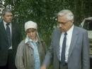 Грядущему веку 2 серия (1985) (Строговы 3)
