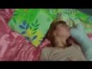 Одноклассницу свою трахнул [сиськи, сперма, инцест, русское порно, раком,анальный секс, порно звезда, лесбиянки, молоденькая, пи