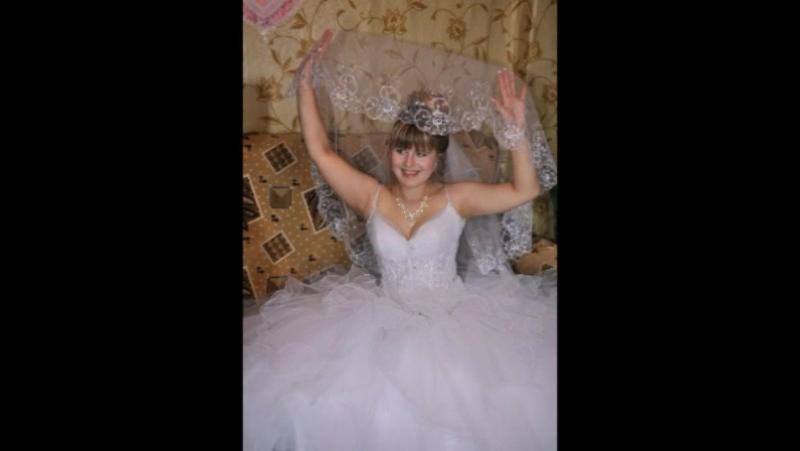 Ровно год прошел со свадьбы моей любимой сестренки Дашулечки 😍😙😚💋💖💕💝💘💗💞💟