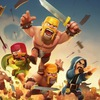 |ANDROID| - Взломанные игры | Clash of Clans