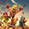 |ANDROID| - Взломанные игры | Clash of Clans