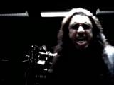 Slayer Bloodline