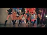Танец Тверк Красивые попки, девушки красотки, девочки с попой как орех,молодые девы культурно проводят время, Голый разврат ш