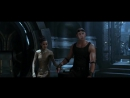 Хроники Риддика The Chronicles of Riddick (2004) Супер Фильм