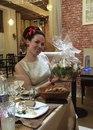 Anna Markina фото #5