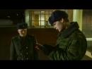 Кремлёвские курсанты 1 сезон 49 серия (СТС 2009)