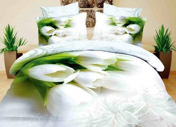 постельного белья скандинавские орнаменты купить трехгорная мануфактура