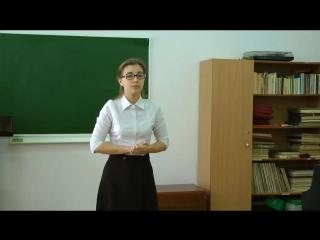 Ф. Лоу-Песня Элизы из музыкальной комедии